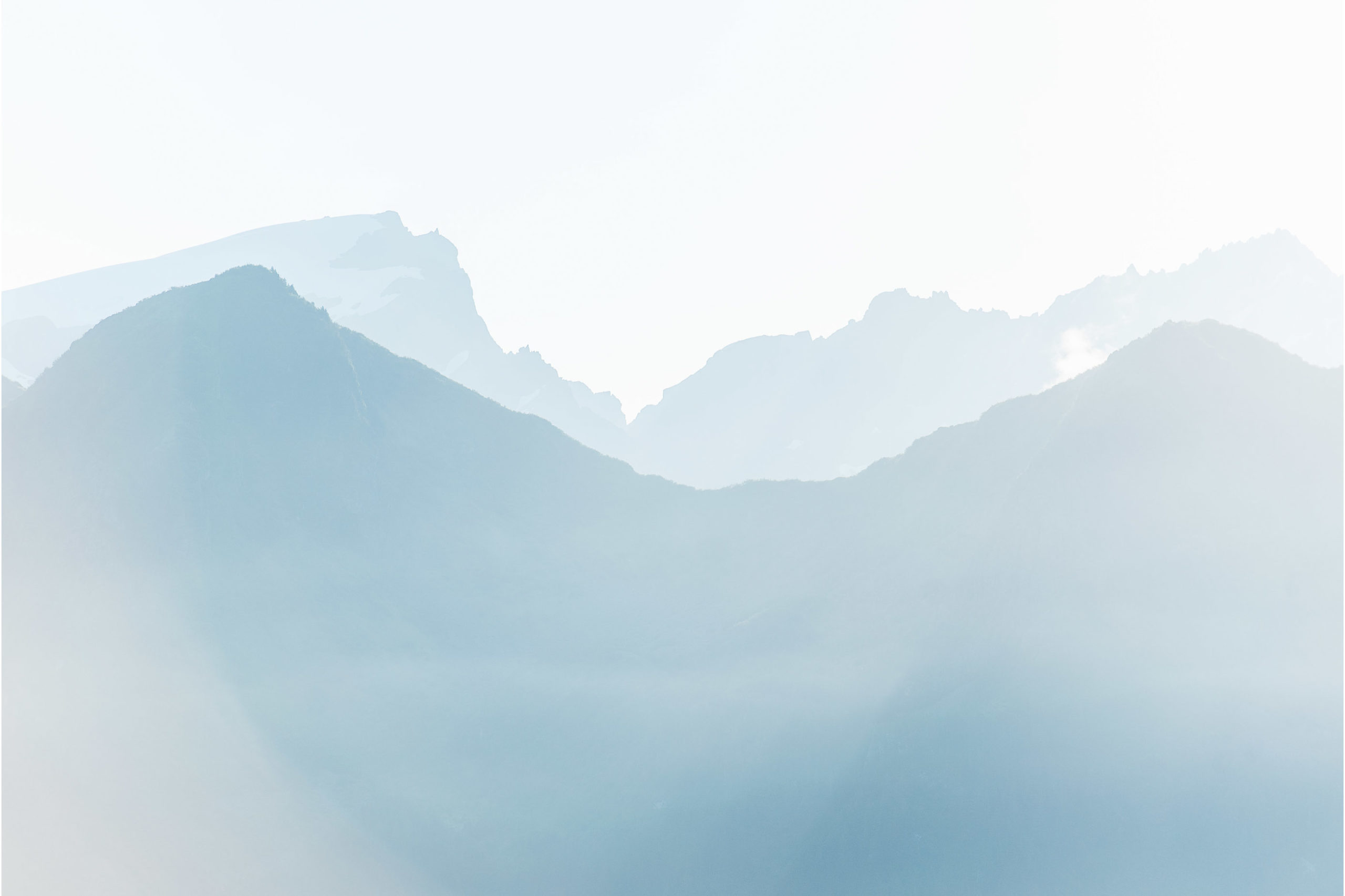 Commercial-Landscapes-09