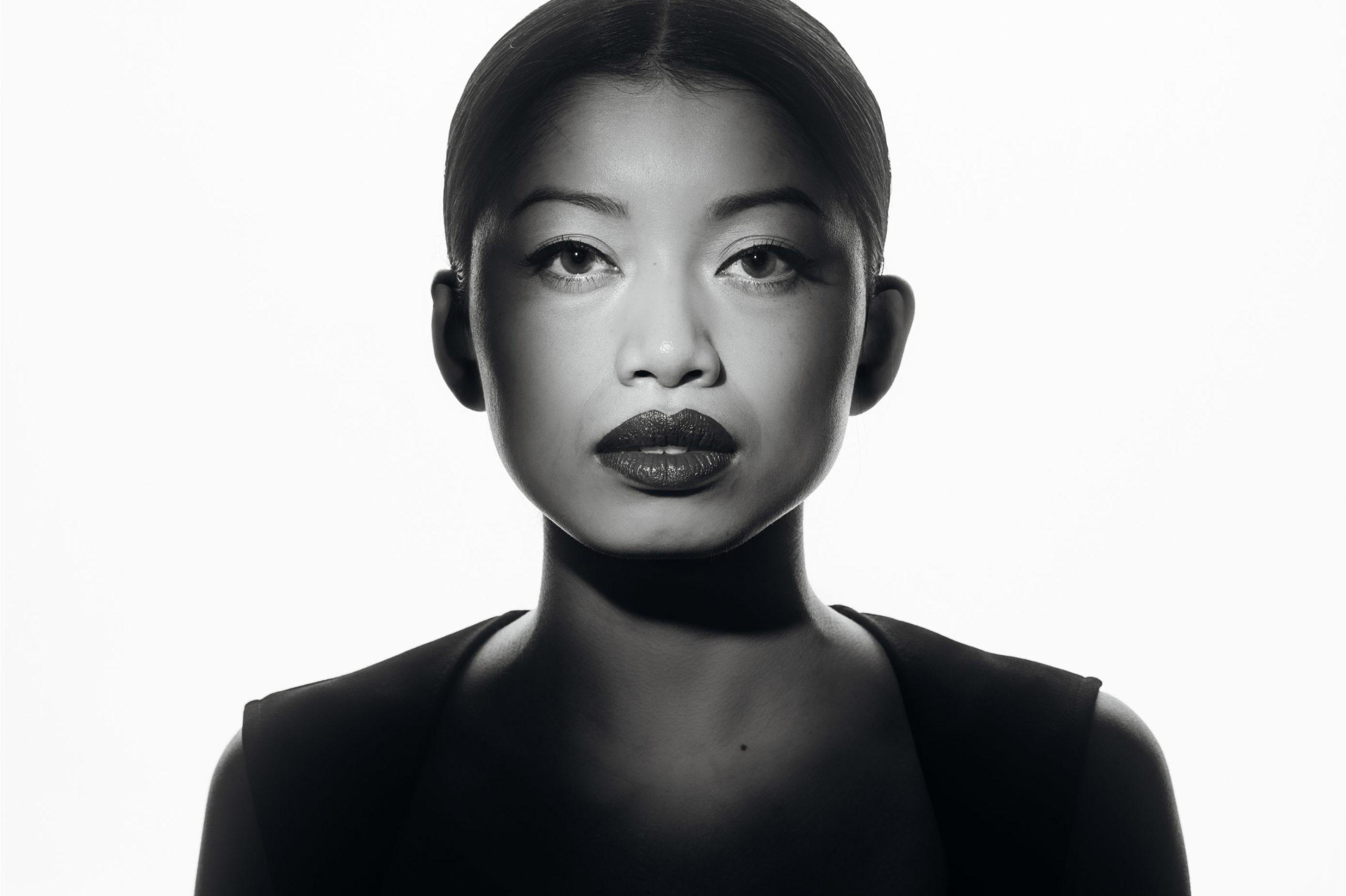 Commercial-Portraits-24