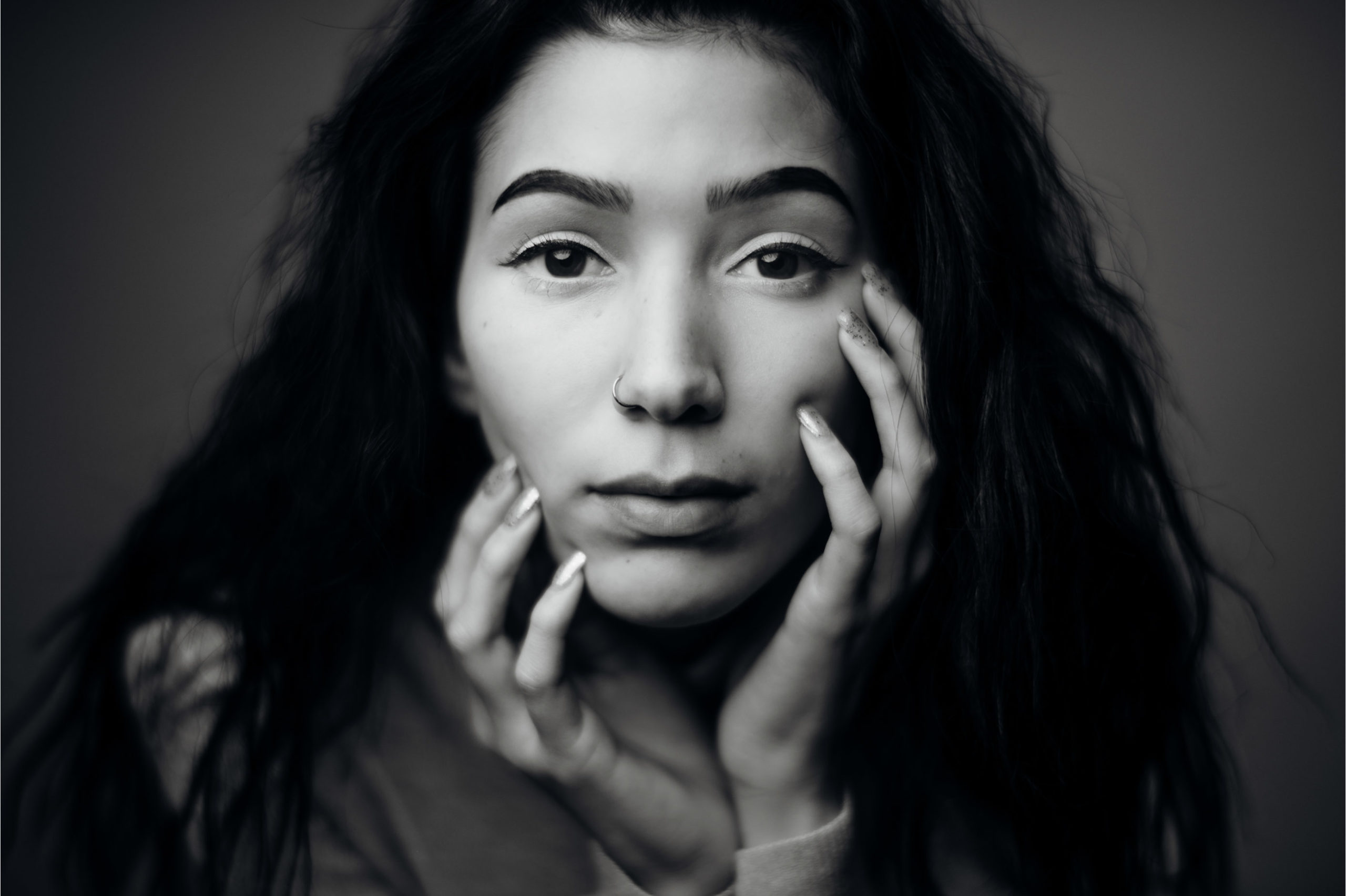 Commercial-Portraits-43
