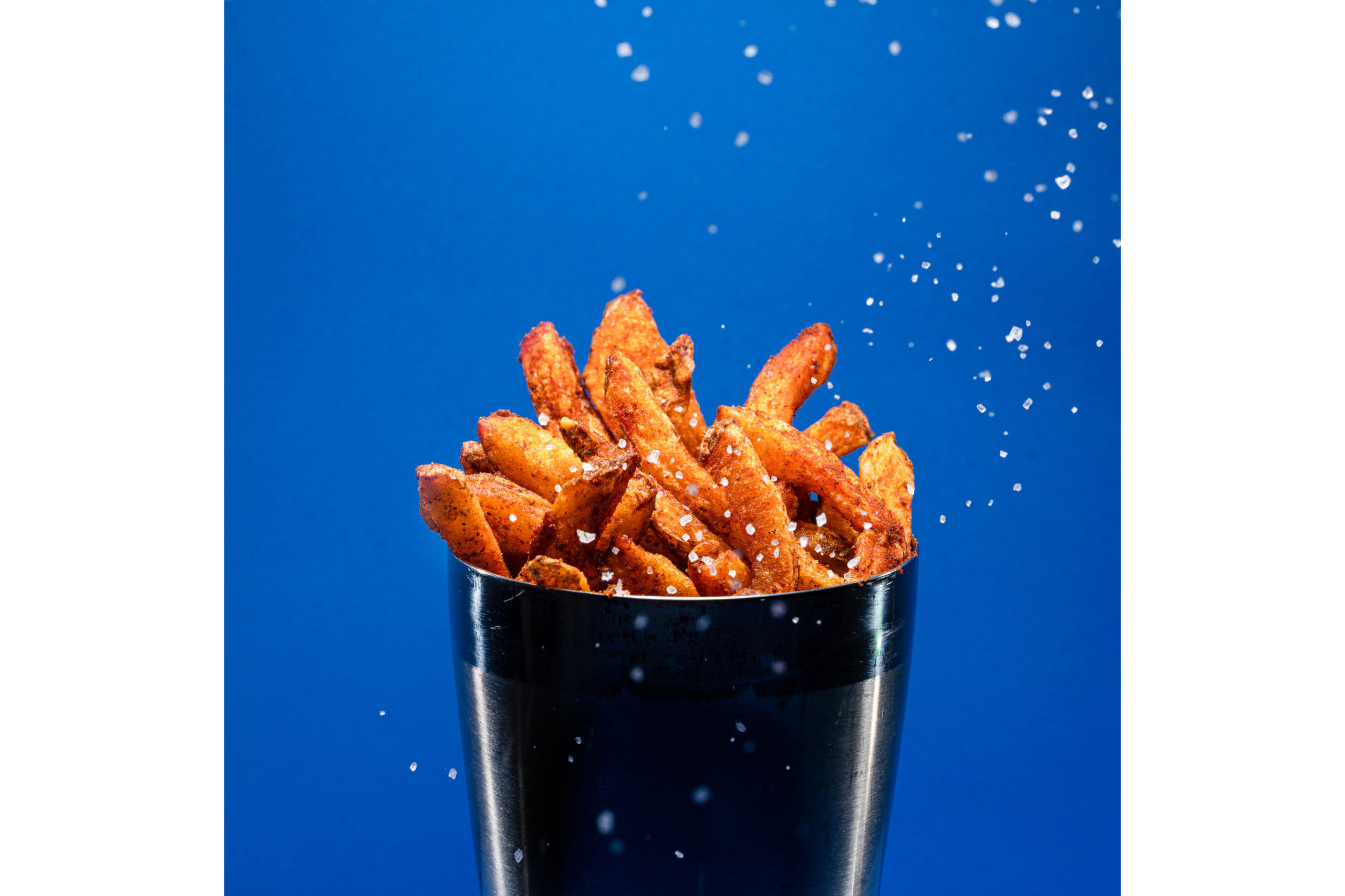 Commercial-Food-8